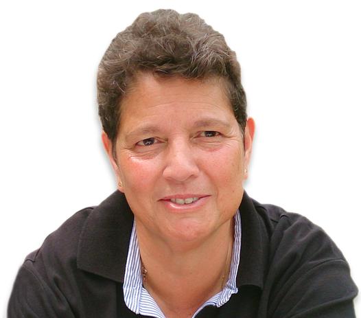Frankie Venema