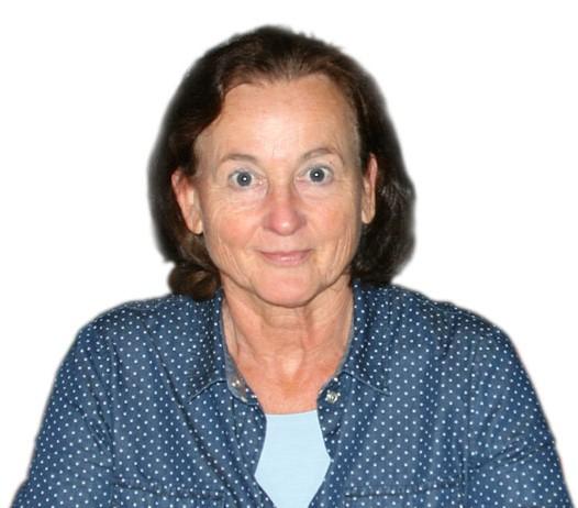 Margie Posthuma