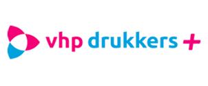 VHP Drukkers